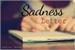 Fanfic / Fanfiction Sadness Letter
