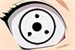 Fanfic / Fanfiction Sakura Uchiha Haruno