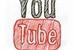 Fanfic / Fanfiction School YouTube!