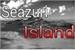 Fanfic / Fanfiction Seazuri Island