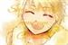 Fanfic / Fanfiction Seu sorriso e como um Girassol SasuNaru