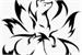 Fanfic / Fanfiction Silver Fox – Interativa (repostagem: 20-02)