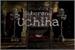 Fanfic / Fanfiction Soberano Uchiha
