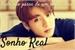 Fanfic / Fanfiction Sonho Real • jikook •