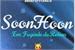 Lista de leitura Soonhoon
