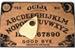 Fanfic / Fanfiction Spirits Game - Ouija
