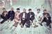 Fanfic / Fanfiction Staff do BTS!!?