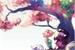 Fanfic / Fanfiction Steven Universe - 5ª temporada.