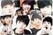 Fanfic / Fanfiction Bullying-Jungkook,Bts