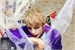 Fanfic / Fanfiction Suicide Squad-Taehyung BTS