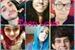 Fanfic / Fanfiction Teen Love - MiTw