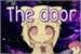 Fanfic / Fanfiction The door