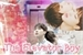 Fanfic / Fanfiction The Elevator Boy • Jikook
