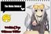 Fanfic / Fanfiction The Hisho Delakai - Hot and Shonen Adventure.
