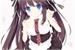 Fanfic / Fanfiction The Maid Of Sakamakis