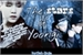 Fanfic / Fanfiction The stars of Yoongi; Sugamon