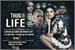 Fanfic / Fanfiction Thug Life Second Season (Hiatus)