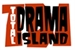 Fanfic / Fanfiction Total Drama - Ilha dos Desafios - Interativa