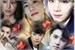 Fanfic / Fanfiction Um mundo de zumbis com K-Idols 2 Temporada