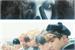 Fanfic / Fanfiction O Sequestro - Temp. 3 - Um Segredo para o BTS