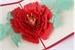 Fanfic / Fanfiction Uma flor