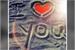 Fanfic / Fanfiction Uma jornada de amor ❤