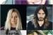 Fanfic / Fanfiction Uma Nova Vida 2° Temporada (50 Tons de Jared)