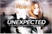 Fanfic / Fanfiction Unexpected (Imagine Kim Taehyung)