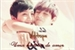 Fanfic / Fanfiction VHope: Uma história de amor!-- Hiatus