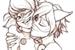 Fanfic / Fanfiction Vida de CatnoirAdrien e LadybugMarinette