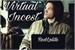 Fanfic / Fanfiction Virtual Incest