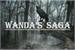 Fanfic / Fanfiction Wanda's Saga