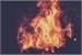 Fanfic / Fanfiction Watch it burn
