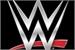 Fanfic / Fanfiction WWE:Fanfic