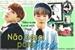 Fanfic / Fanfiction Yoonseok - Não nasci para Adeus