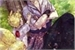 Fanfic / Fanfiction 私の小さな猫 - Meu pequeno Neko - Sasunaru/Narusasu.
