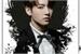 Fanfic / Fanfiction |•| Imagine Jungkook |•| Meu anjo |•|