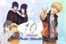 Fanfic / Fanfiction 10 motivos para amar Uzumaki Naruto