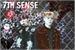 Fanfic / Fanfiction 7th sense [jikook one-shot]