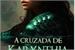 Fanfic / Fanfiction A Cruzada de Karynthia