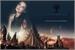 Fanfic / Fanfiction A Filha de Asgard
