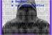 Fanfic / Fanfiction A Hacker