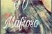 Fanfic / Fanfiction A Menina e o Mafioso