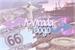 Fanfic / Fanfiction A Virada do Jogo (Jogando com o Acaso - Vol. 2)