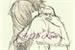 Fanfic / Fanfiction Ai No Kane - Sinos do amor