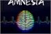 Fanfic / Fanfiction Amnesia (Pausada)