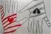 Fanfic / Fanfiction Amor de Cupido - Sans X Leitor [Hiatus]