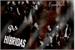 Fanfic / Fanfiction As Híbridas (interativa bts) (repostada)
