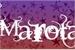 Fanfic / Fanfiction As Marotas