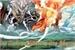 Fanfic / Fanfiction Avatar Kalyse: 2 temporada (Interativa)